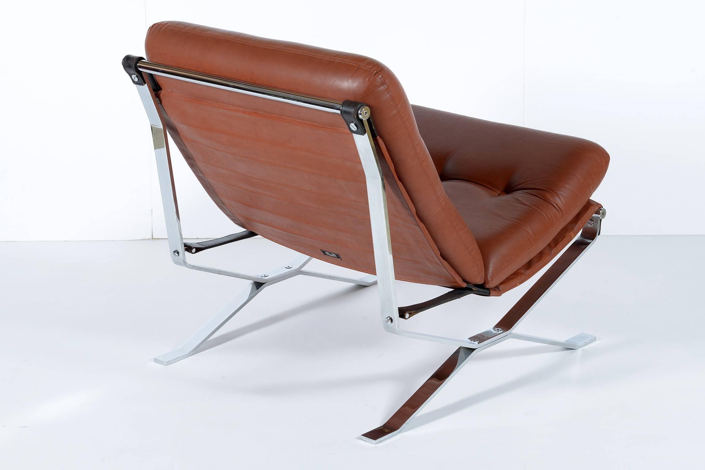Mobili Italiani Moderni : Lago arredamento design mobili italiani moderno immagini di negozi