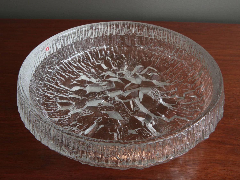 Tapio wirkkala lunaria bowl for iittala for sale at 1stdibs for Iittala sale