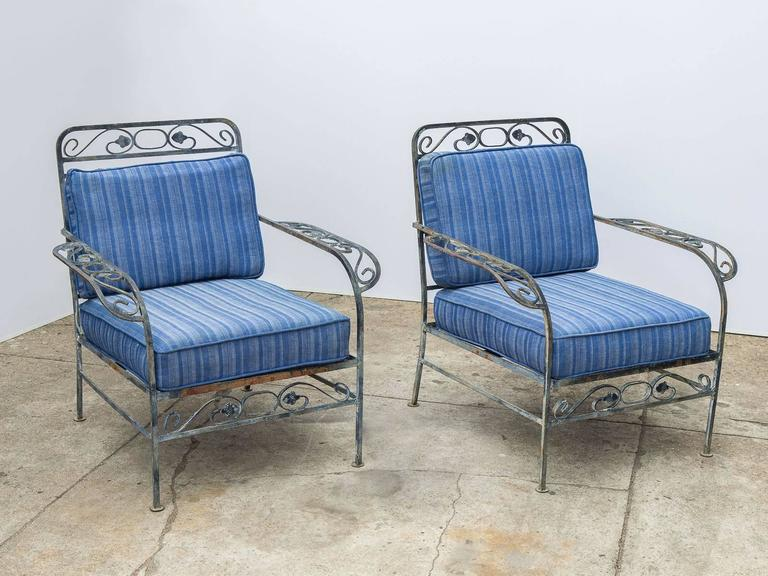 Salterini Mt Vernon Patio Set At 1stdibs. Patio Furniture Midtown Miami. Outdoor Bar Furniture Costco. Patio Chair Cushions At Walmart. Patio Umbrellas On Sale Near Me. Painting Outdoor Concrete Patio Floor. Patio Furniture Sale Meijer. Patio Furniture Outlet Atlanta Ga. Used Outside Patio Furniture