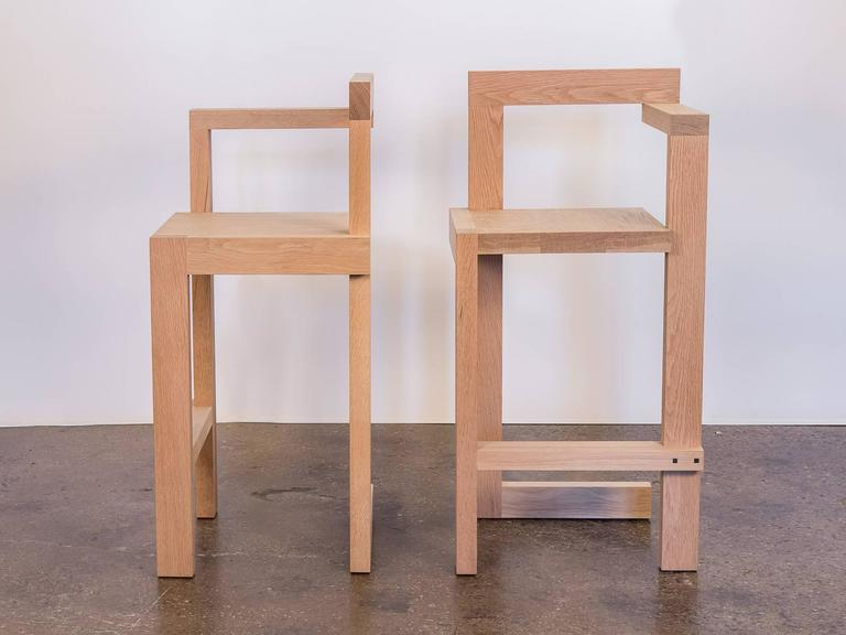 Steltman Barstools For Sale At 1stdibs