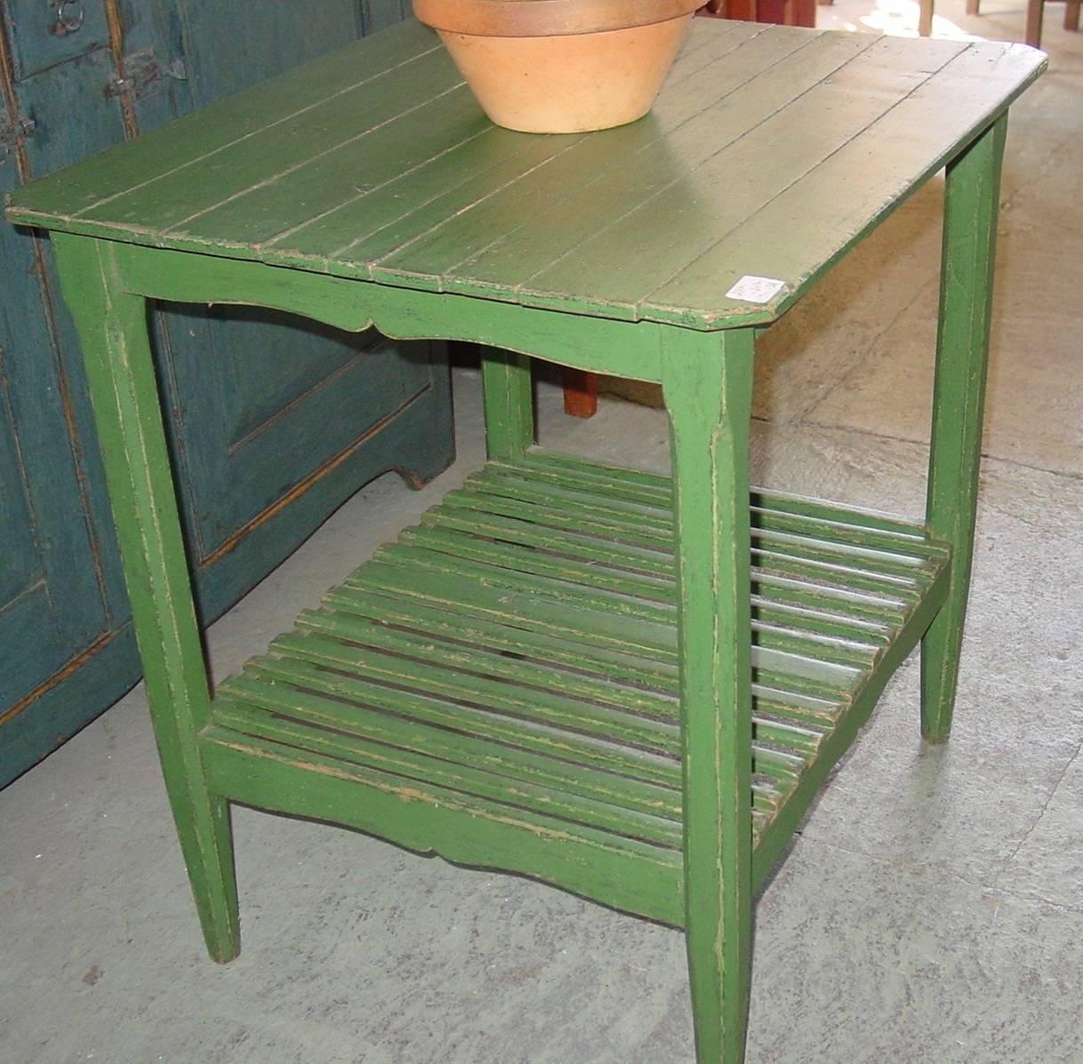unique side table for sale at 1stdibs. Black Bedroom Furniture Sets. Home Design Ideas