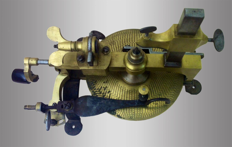 gear cutting machine for sale
