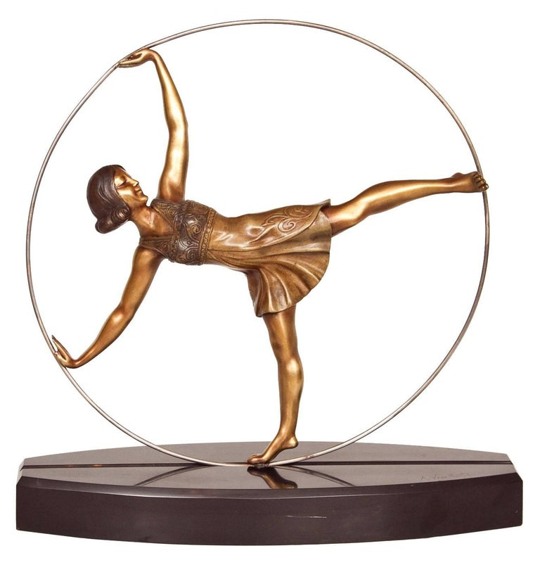 Alexandre Kelety (1880-1940)