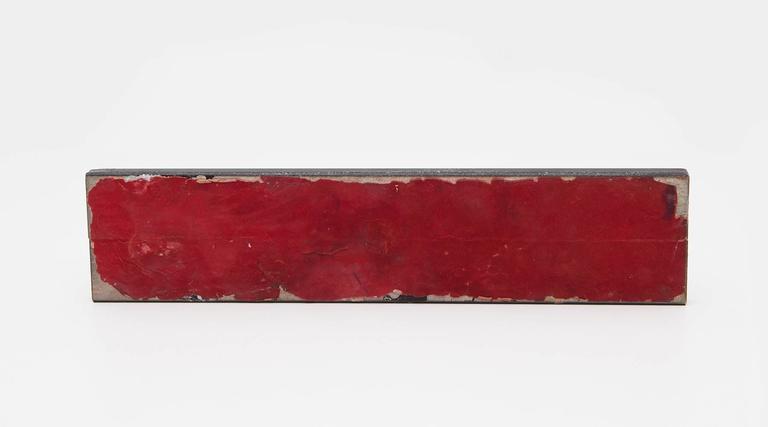 Mid-Century Modern Old Piero Fornasetti Box 'n' For Sale