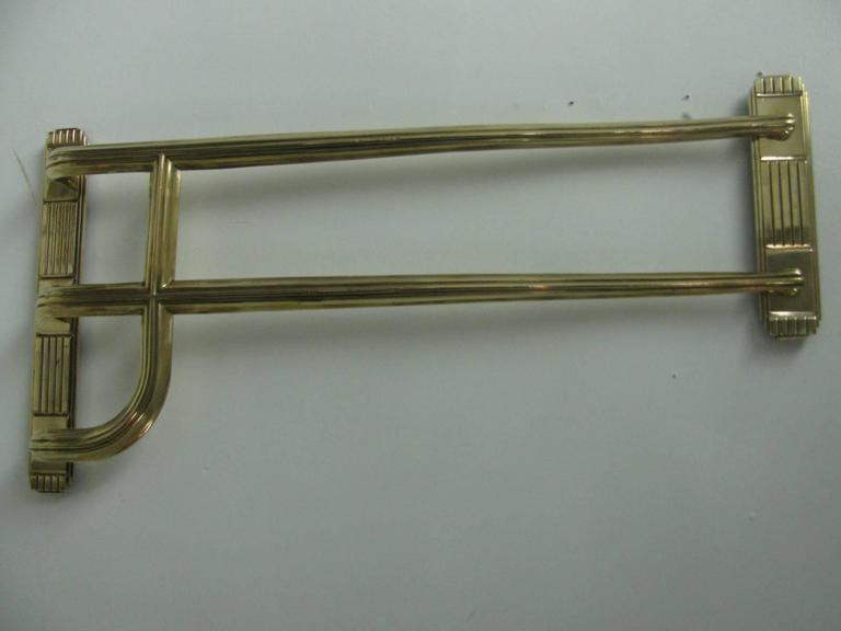 Dating furniture ny the brass handles