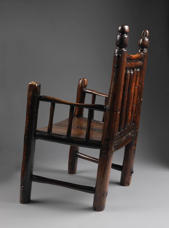 Turners Furniture Sale