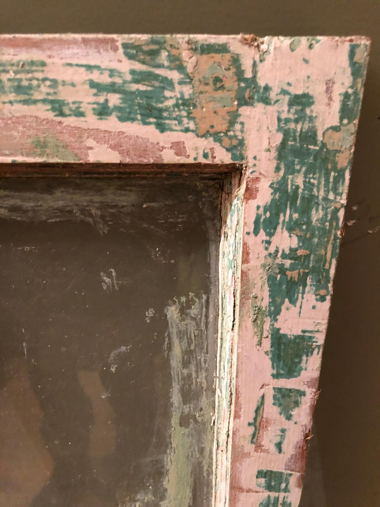 Pair of Antique Windows For Sale 3