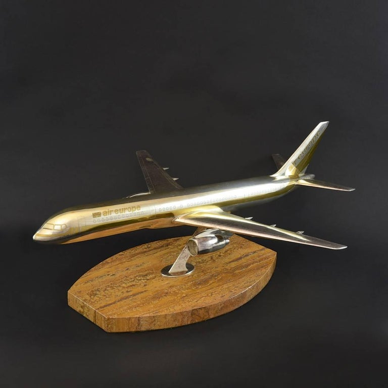 Tim Staples And Sera Vine Makers Of High Quality Ww2 Model Airplanes