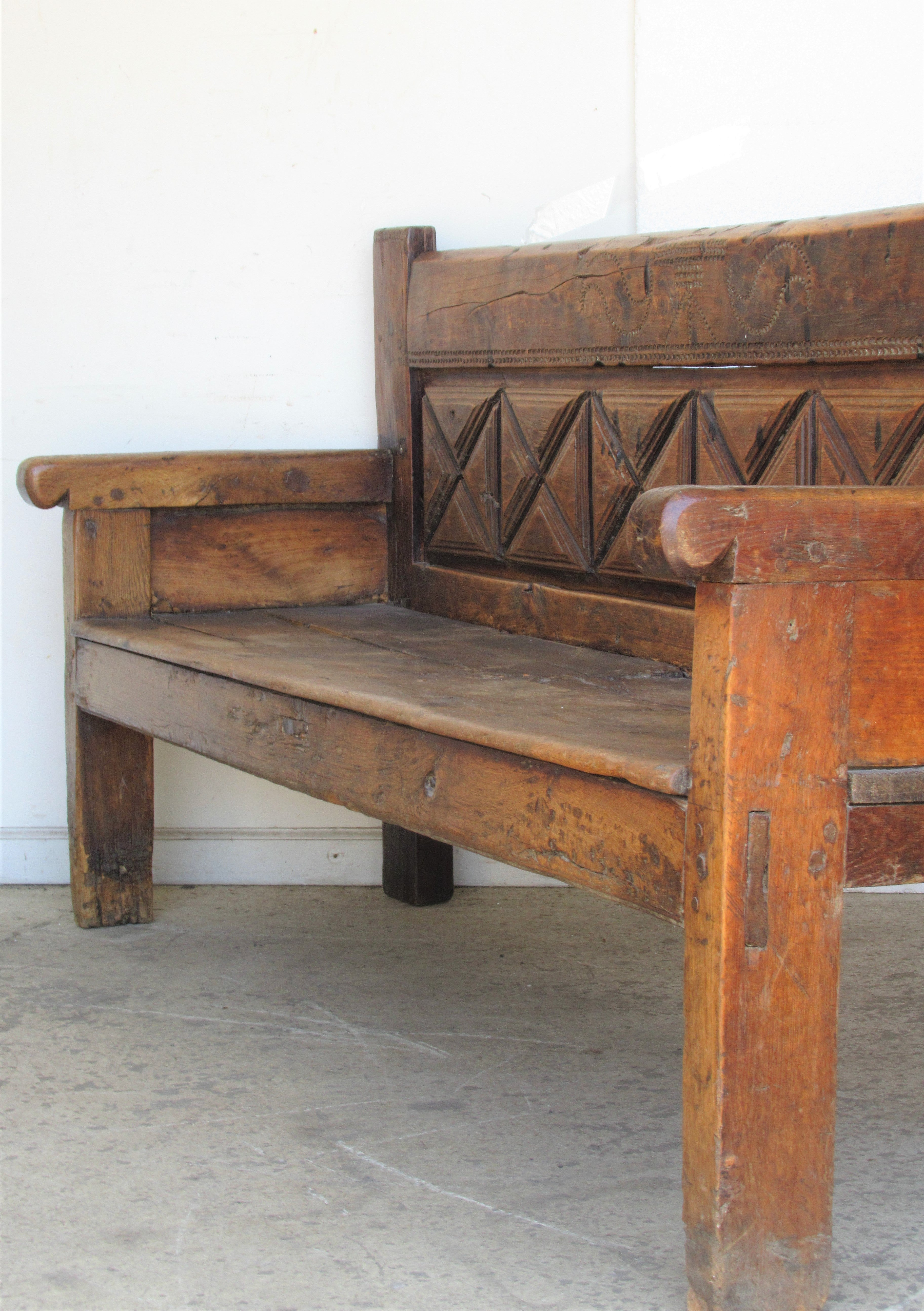 furniture wooden furniture benches myana