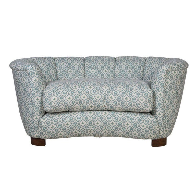 Soho Sofa For