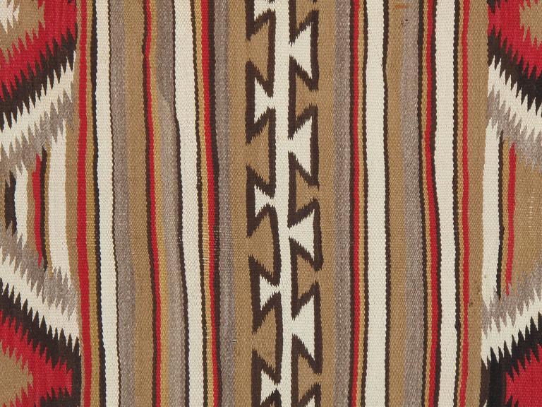 Navajo rugs2'10