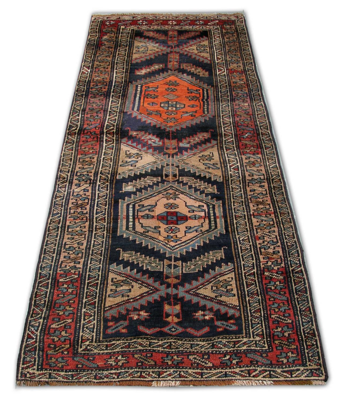 Antique Persian Kurdish For Sale At 1stdibs