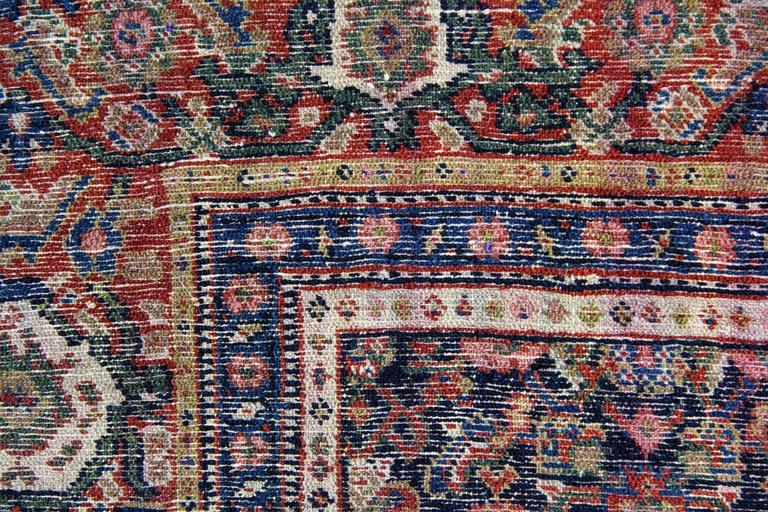 made hand iranian handmade design with iran product rug jeghe rugs of persian shop carpet souvenir