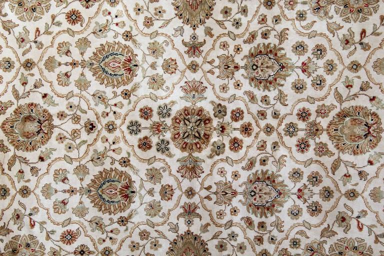 Sultanabad Persian Style Rugs, living room rugs with Persian Rugs Zeigler Design