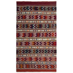 Handmade Oriental Antique Rugs, Turkish Rugs, Kilim Rugs from Turkey
