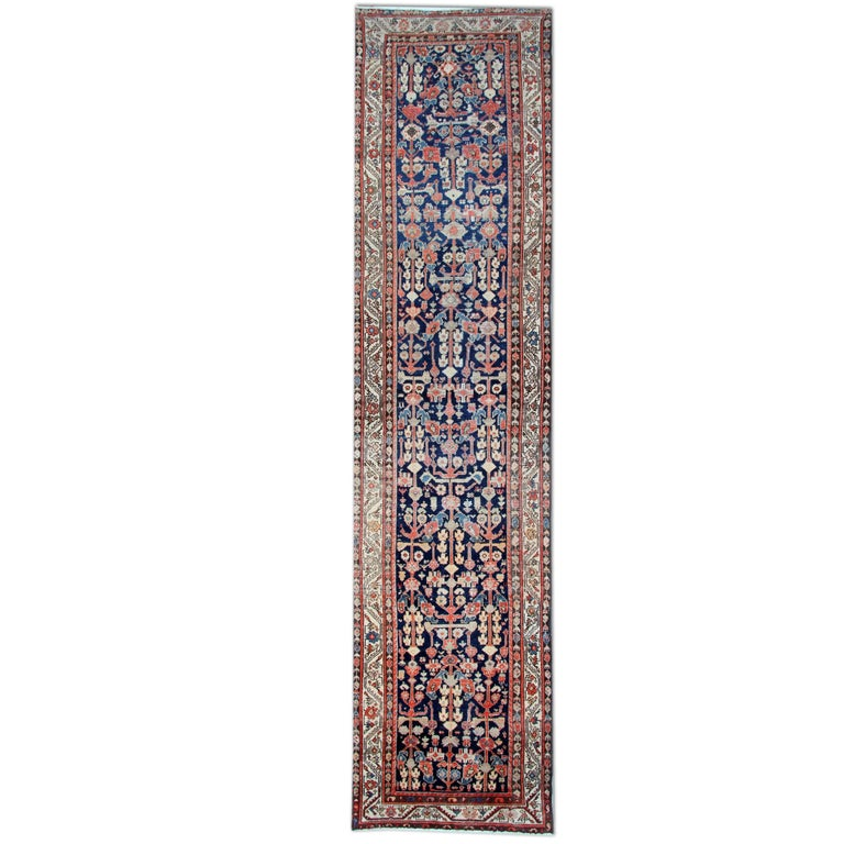 Antique Persian Rugs Malayer Carpet Runners Stair Runner Uk For