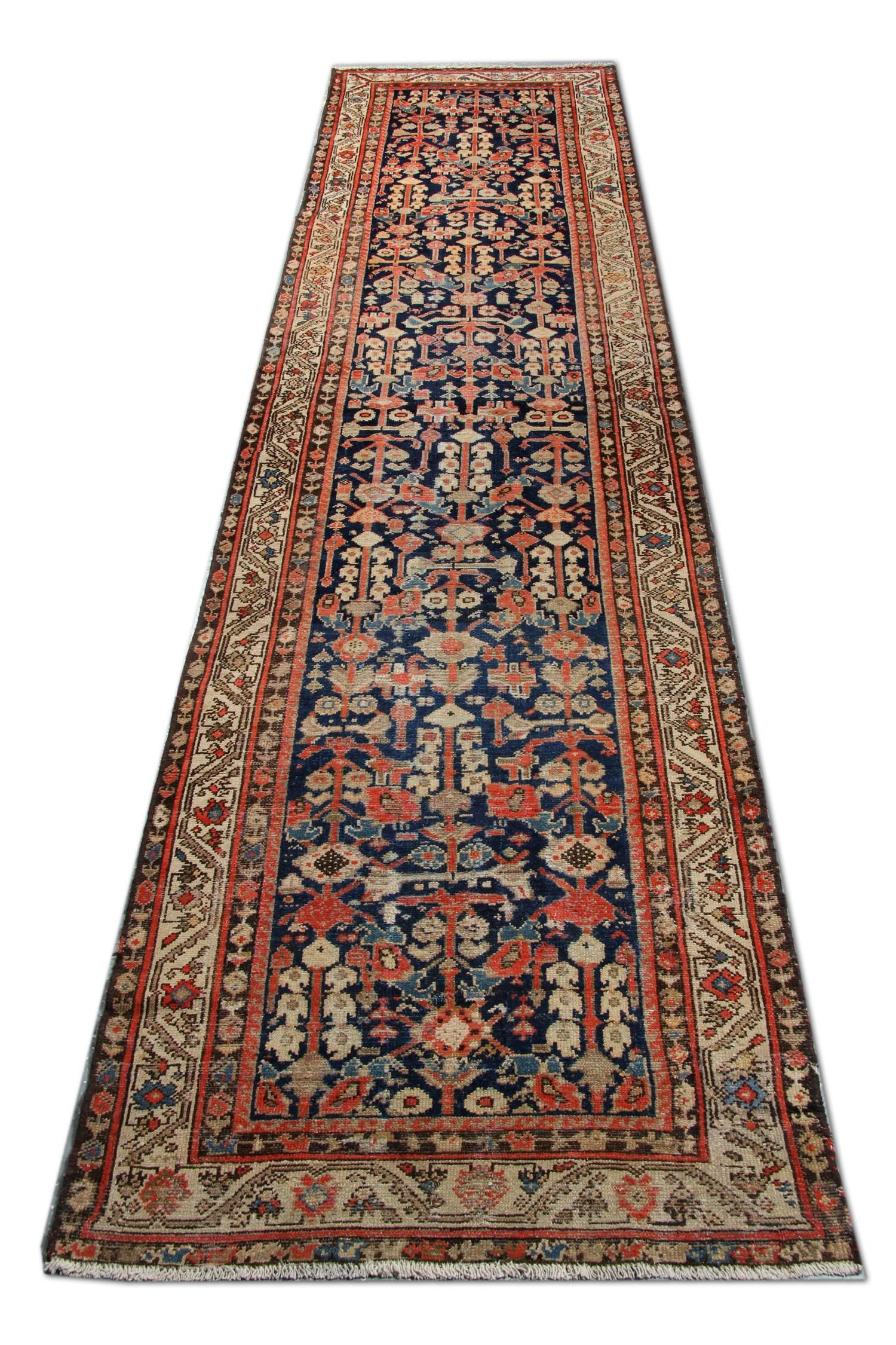 Antique Persian Rugs Malayer Carpet Runners Stair Carpet