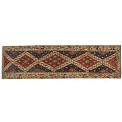 Antique Rugs, Carpet Runners from Turkey