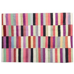 Kilim Rugs, Carpet from Afghanistan