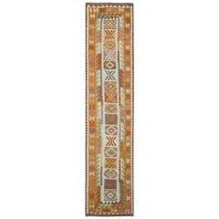 Traditional Kilim Rugs For Sale At 1stdibs
