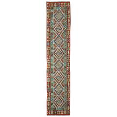 Afghan rugs, Kilim Rugs, Carpet Runners from Afghanistan