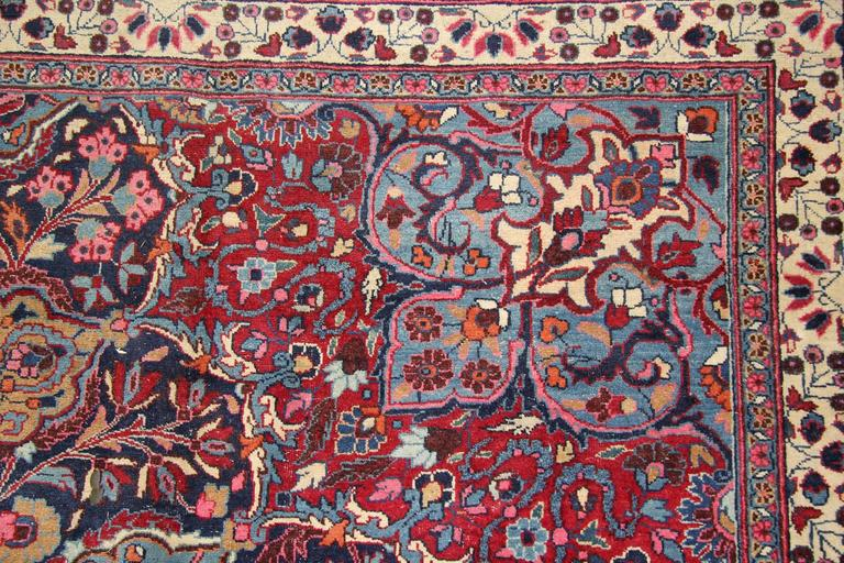 pinterest art rug antique images sultanabad perisanbazaar iranian on best oriental rugs persian carpet