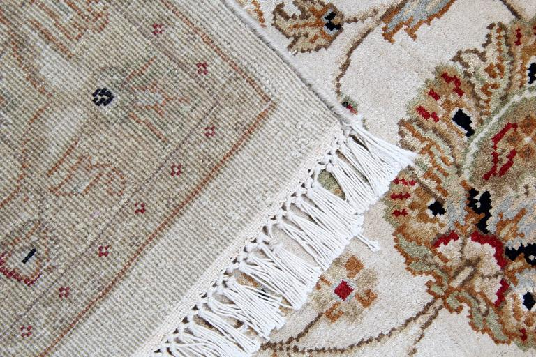 Afghan Persian Style Rugs, living room rugs with Persian Rugs Zeigler Design