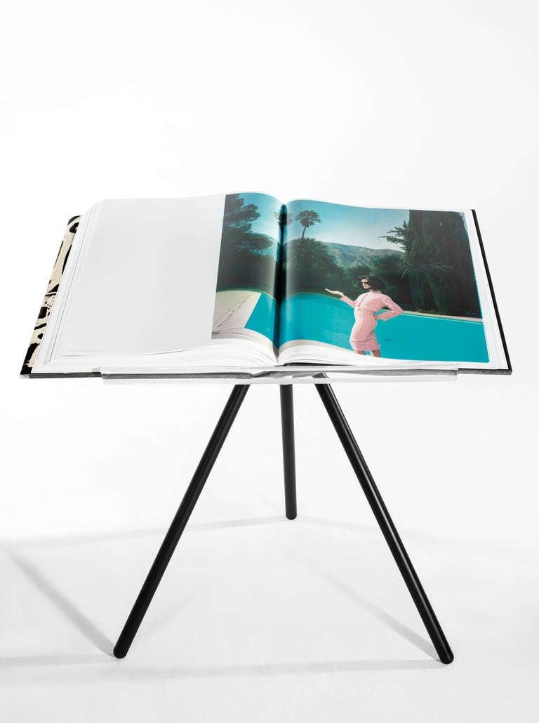 Annie Leibovitz Sumo, David Byrne Collector's Edition For Sale 3