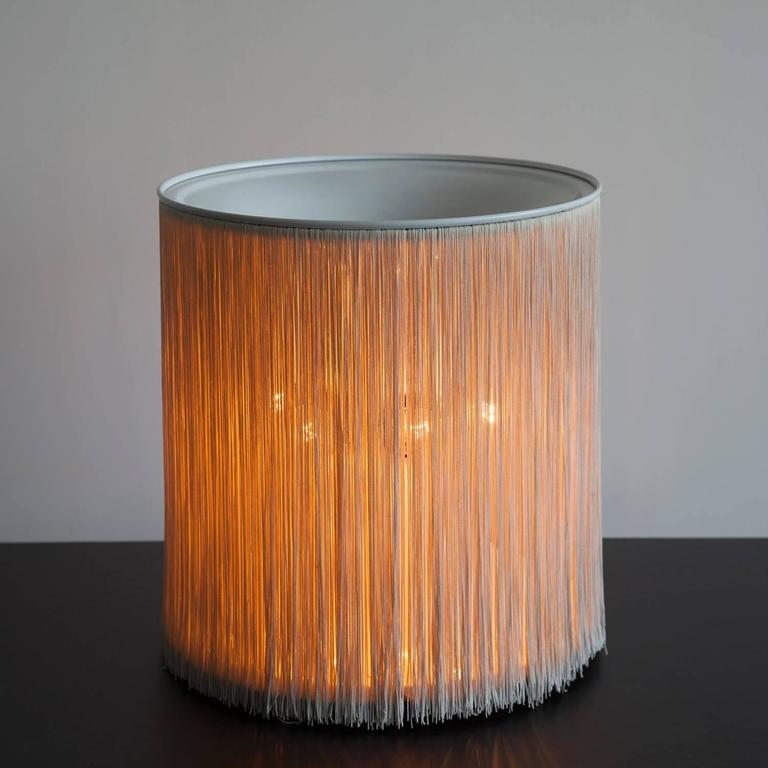 Model No. 597 Table Lamp by Gianfranco Frattini 3