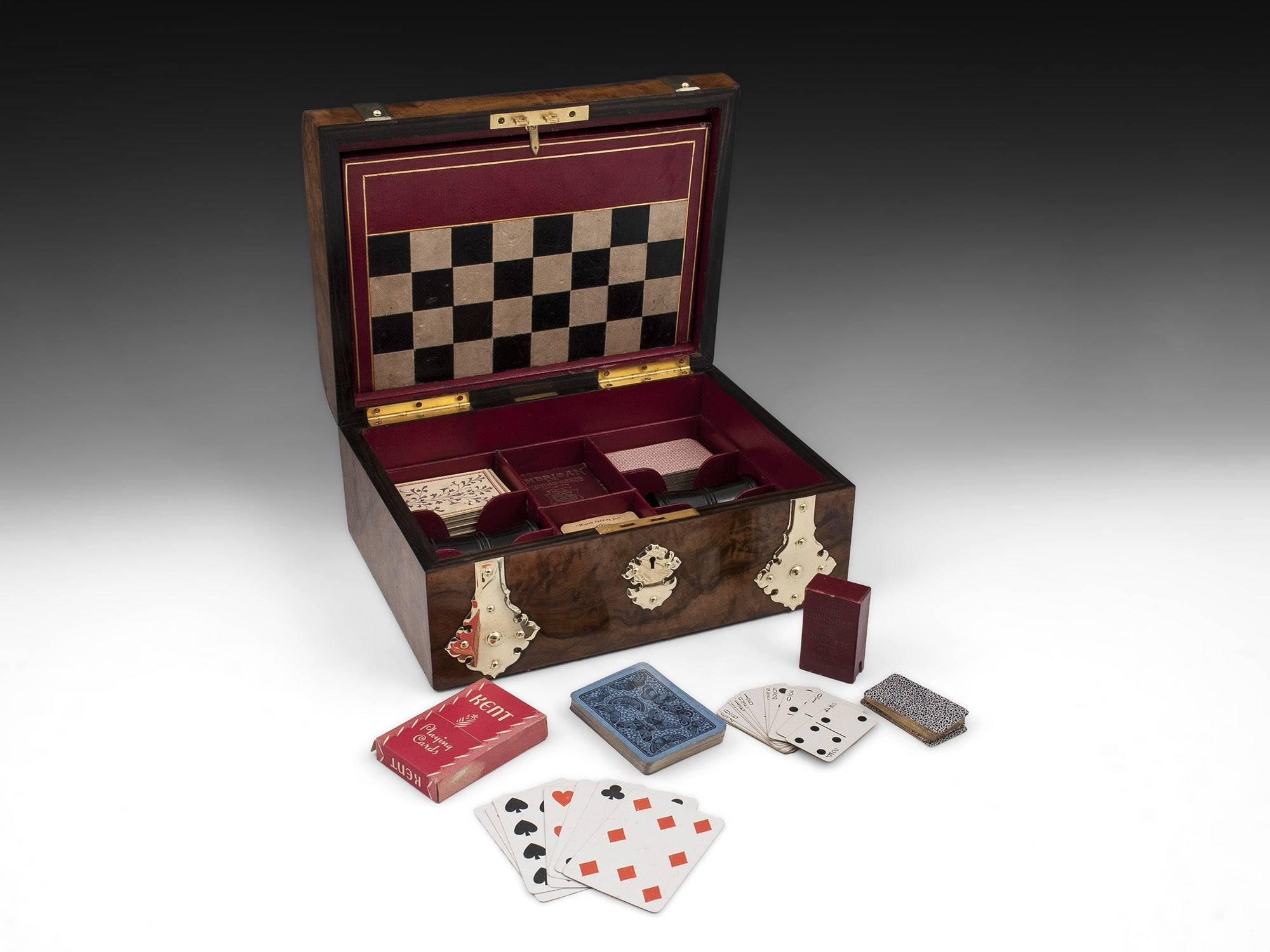 Poker box for sale poker bots on pokerstars
