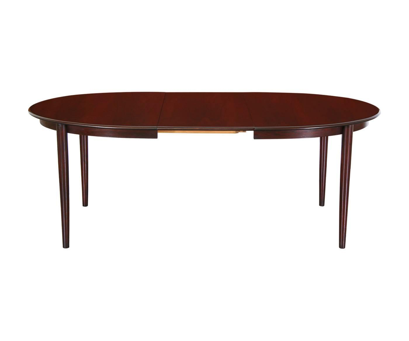 expanding dining table for sale 28 images arne vodder  : 1z from americanhomesforsale.us size 1400 x 1166 jpeg 26kB
