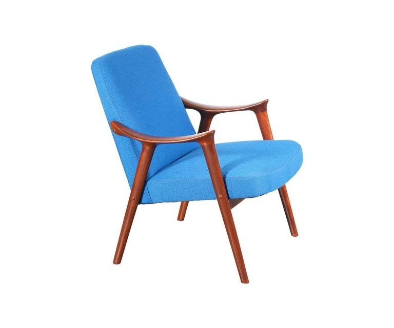 Designer: Rolf Rastad & Adolf Relling