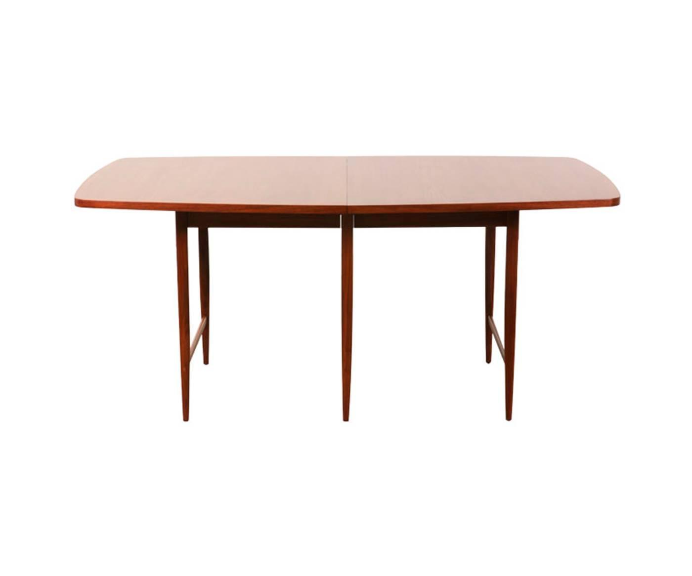 paul mccobb delineator dining set for lane for sale at 1stdibs
