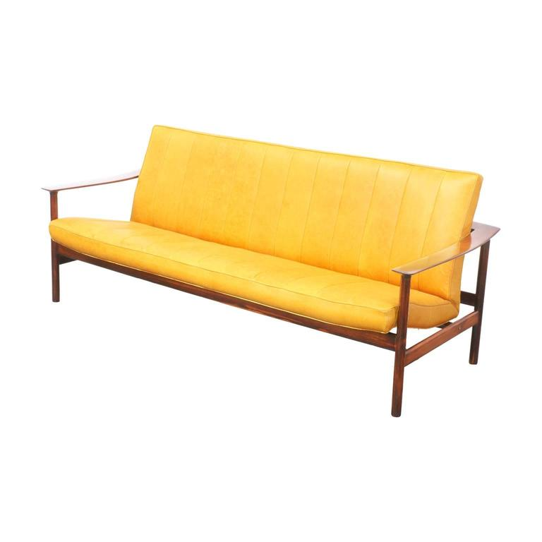 Designer: Sven Ivar Dysthe.