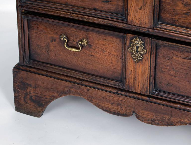 19th Century Chest of Drawers, Commode For Sale