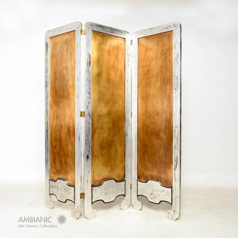 Mexican Modernist Room Divider For Sale At 1stdibs