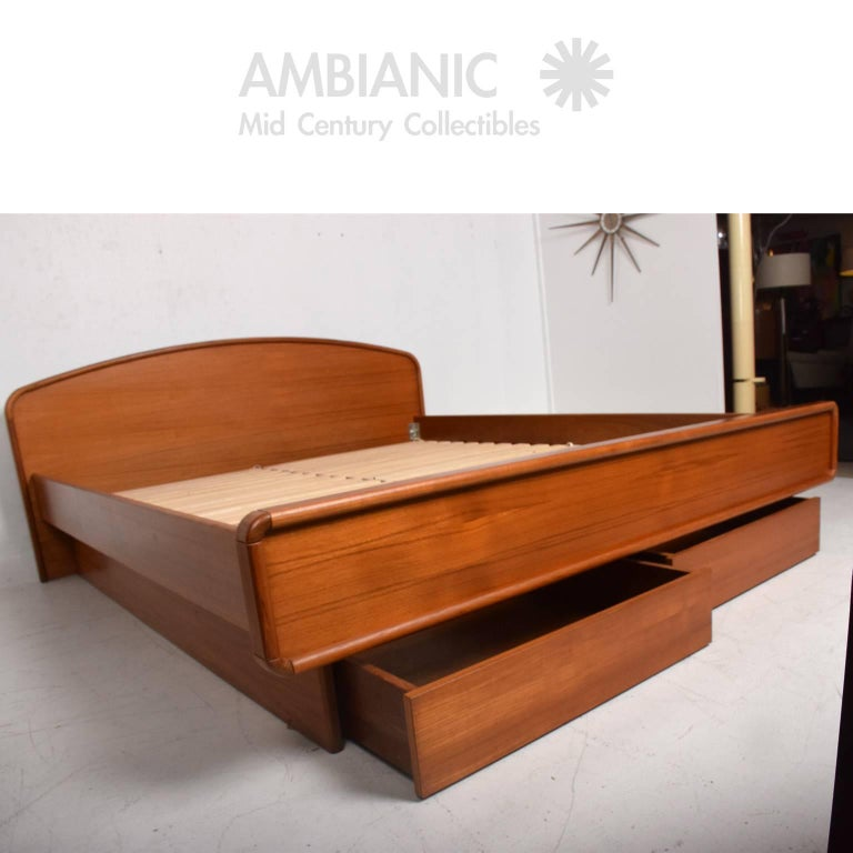 Bed Frame Manufacturers Adelaide