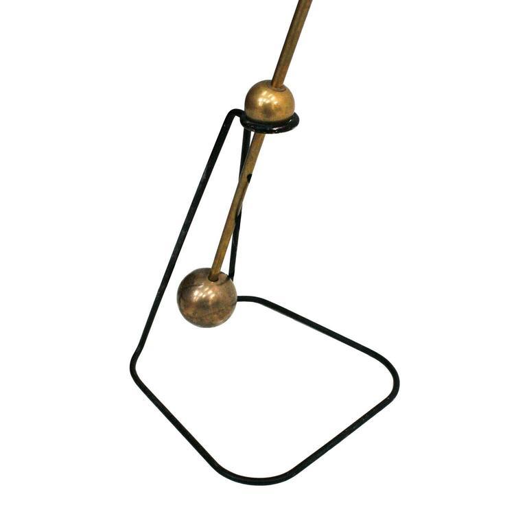 u0026quot g2 u0026quot  lamp designed by piere guariche  pierre disderot