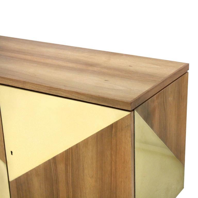 20th Century Italian Sideboard For Sale