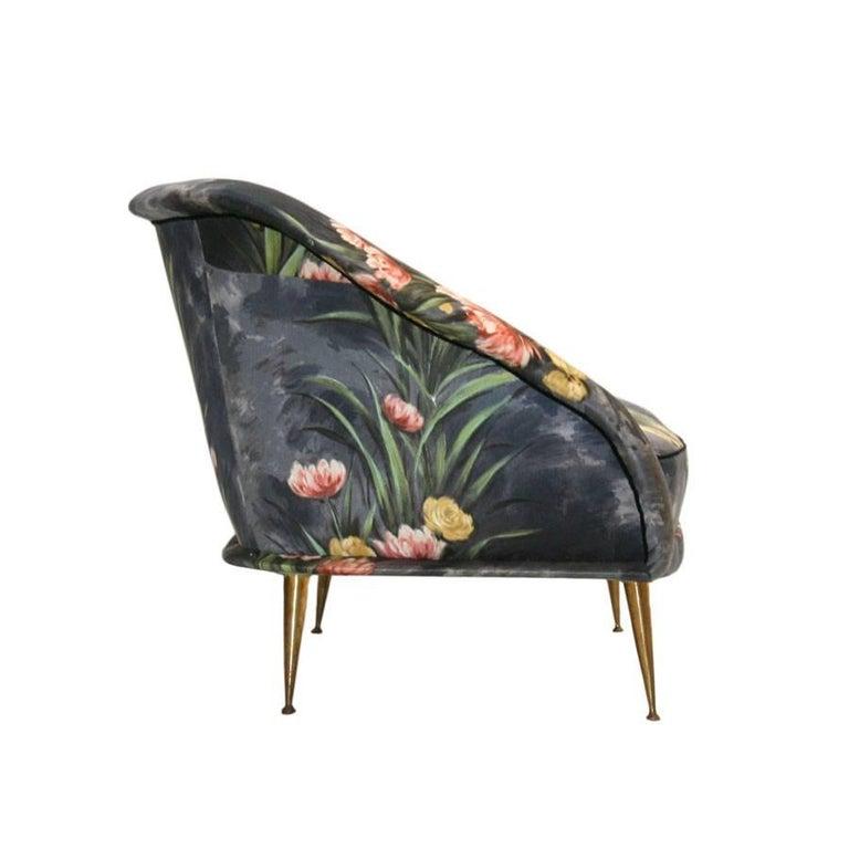 Sofa, Italy, 1950 3