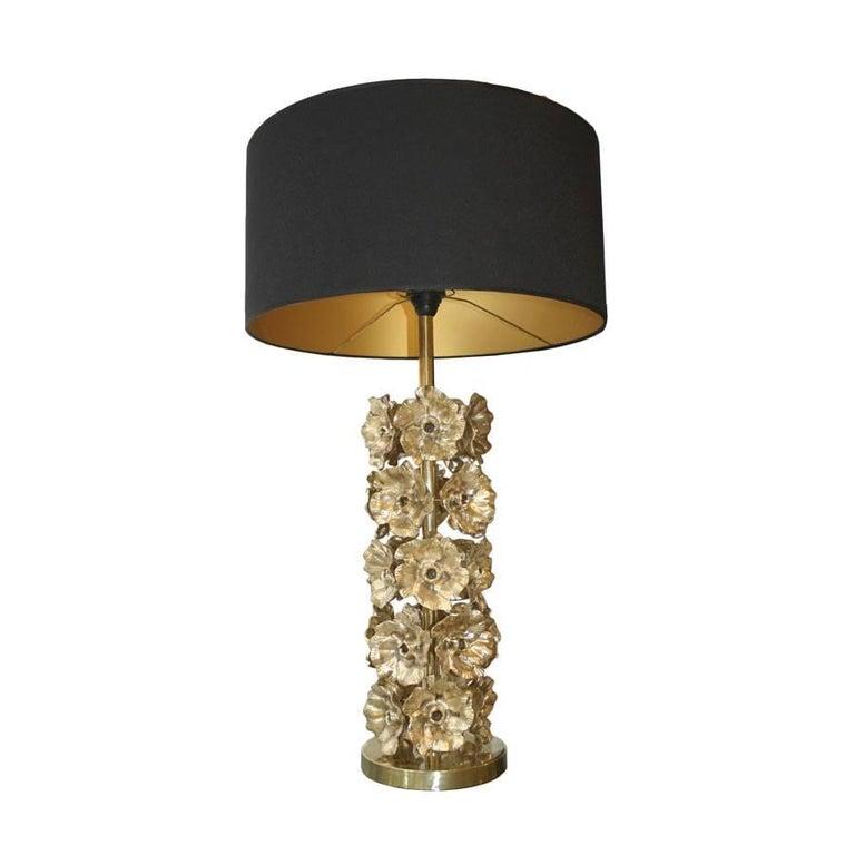 Pair of Italian Table Lamps 2