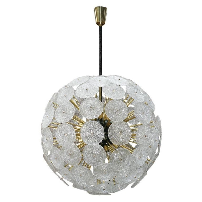 Pending Lamp At 1stdibs