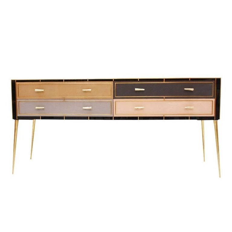 Italian Sideboard For Sale