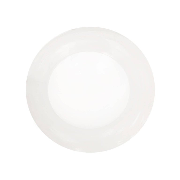 Italian Table Lamp Model