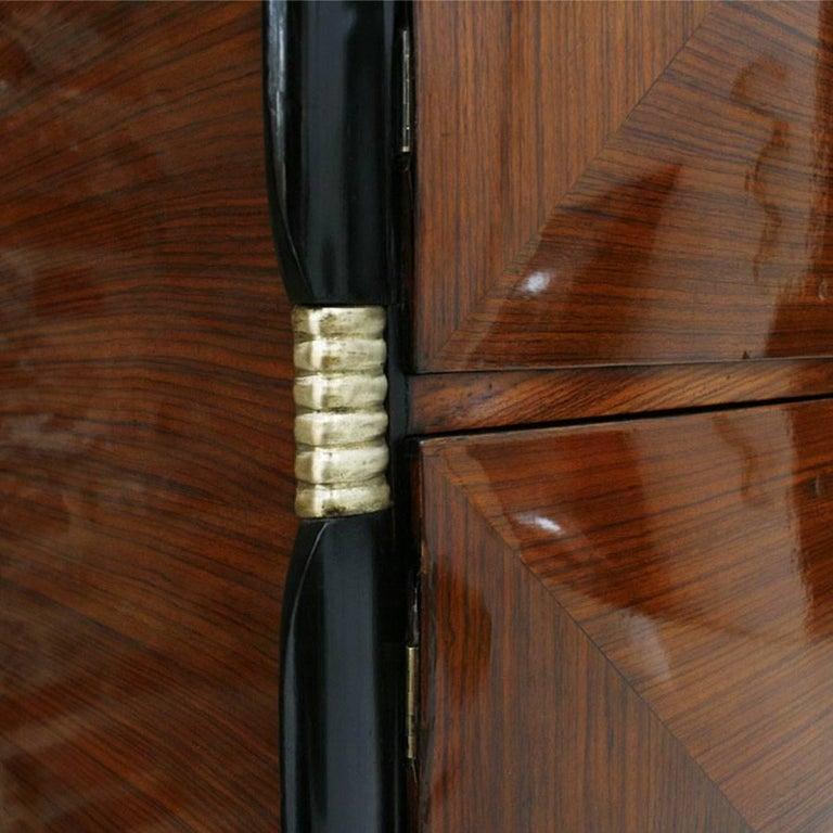 Italian Sideboard 6