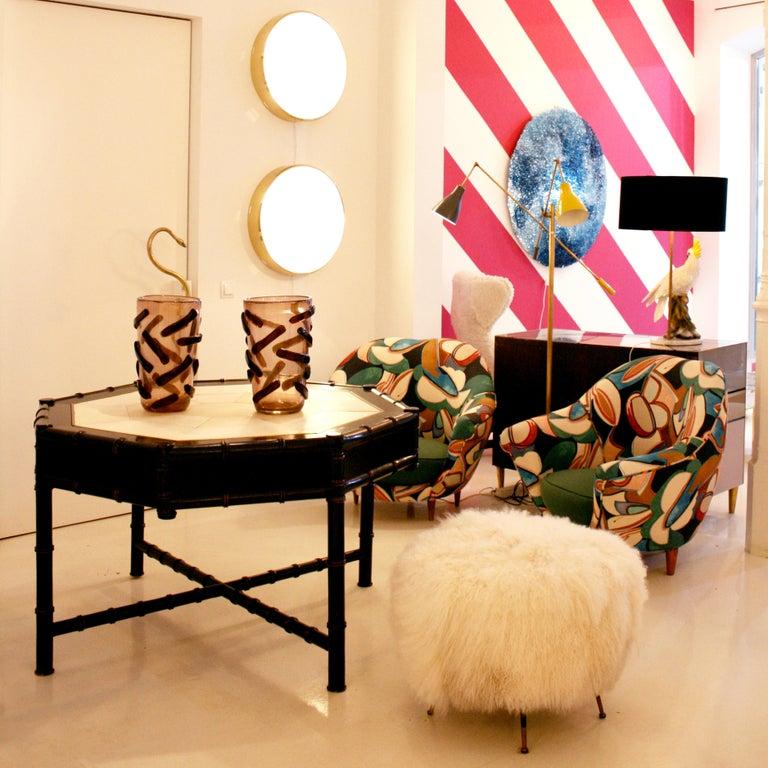 Italian Floor Lamp For Sale 2