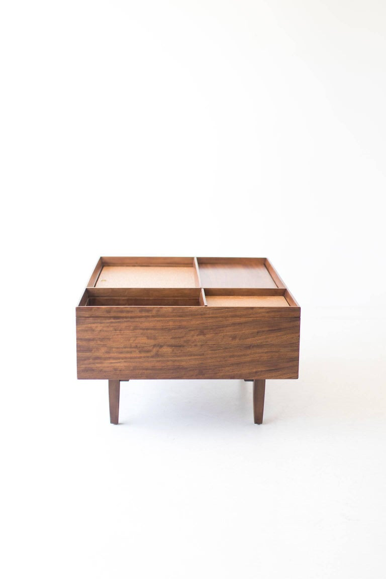 Rolling Cart Coffee Table Images Elliptical