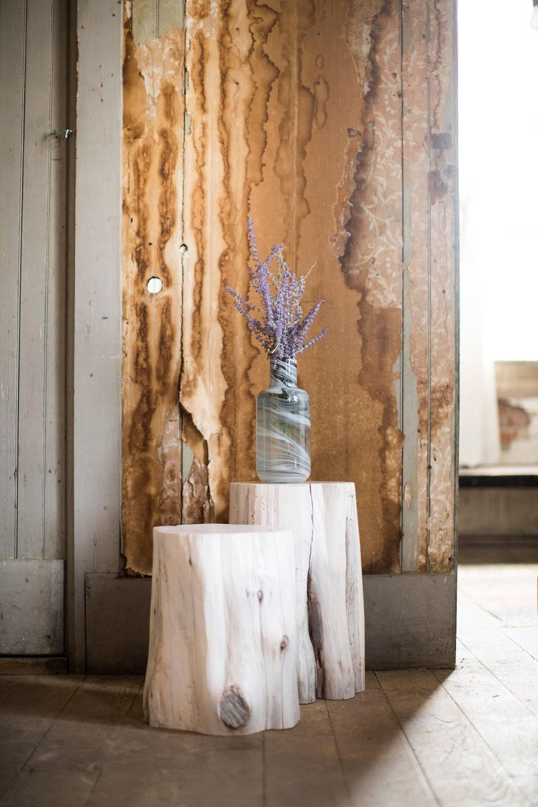 Modern Tree Stump Tables For Sale At 1stdibs