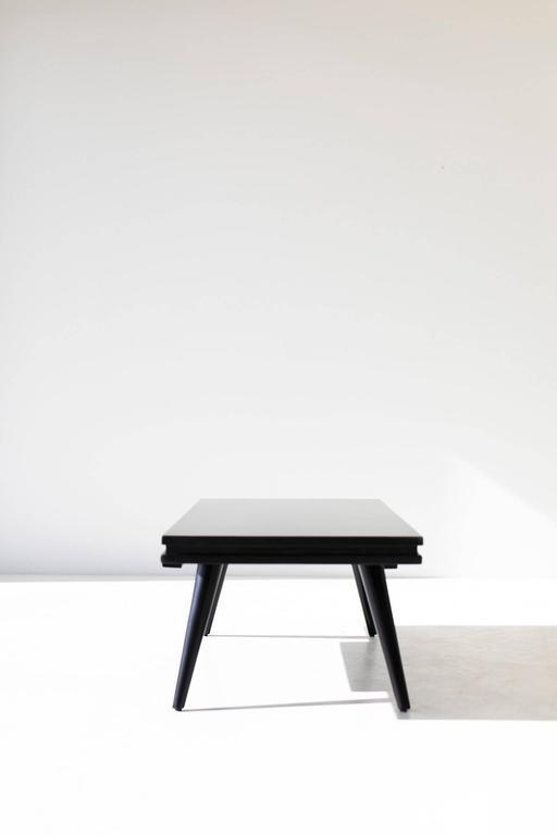 Conant Ball Furniture  Oak