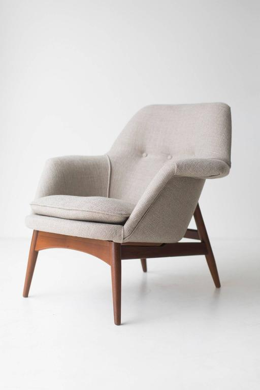 Bj 246 Rn Eng 246 Manta Ray Lounge Chairs Importer Dux Furniture